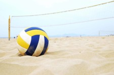 pallone-beach-volley
