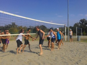 volley 480x360